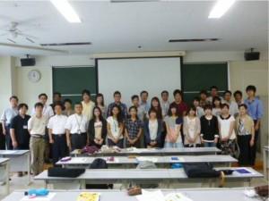 expert-seminars20130910_01