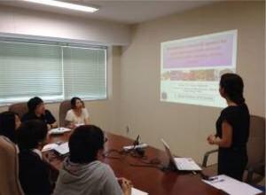 expert-seminars20130910_04